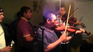 Download Catuna y su chanchona lislique musical(4) Video