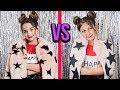Download I copied ANNIE LEBLANC'S instagram - MIMI LOCKS Video