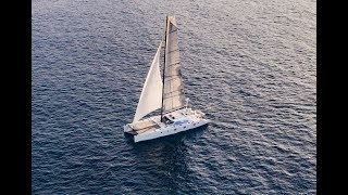 Download Three Largest Catamarans on the Market!!! Video