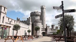 Download Cork Institute of Technology - CIT Video