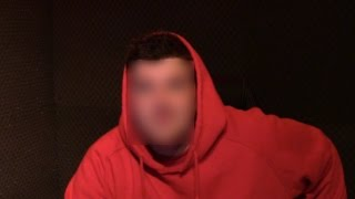Download LET'S TALK ABOUT MY FACE REVEAL... Video
