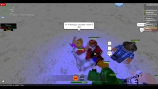 Download \sex glich on roblox Video