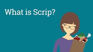 Download What is Scrip Fundraising? | ShopWithScrip Video