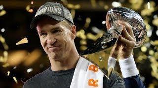 Download NFL Superstars Last Touchdown In The NFL | NFL Video