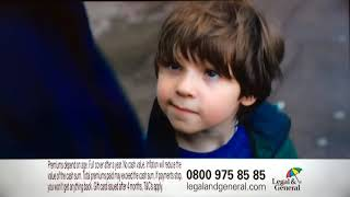 Download Legal and General advert (2018) Video