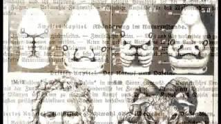 Download Türk Dünyası Tv - Belgesel - Faşizmin Kanlı Tarihi - Bölüm 5 - Son Video