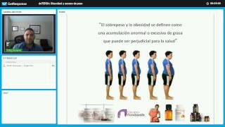 Download doTERRA Obesidad y Exceso de Peso Video