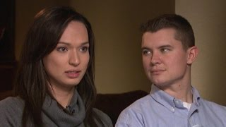 Download Transgender Parents Who Conceived Two Sons Naturally | 20/20 | ABC News Video