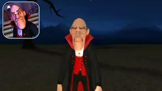 Download VAMPIRE Chained Monster - Episode 1- All Levels Gameplay Walkthrough PART 1 (iOS, Android) Video