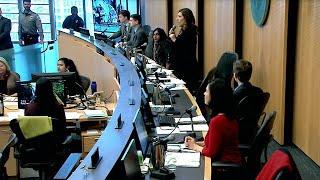 Download Seattle City Council 2/3/2020 Video