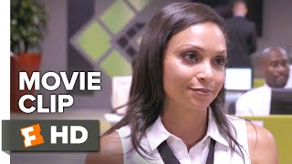 Download Acrimony Movie Clip - Office (2018) | Movieclips Coming Soon Video