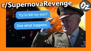r/ProRevenge feat  r/NuclearRevenge   fresh   STORY TIME ep