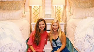 Download Take A 360˚ Tour Of This Incredible Ole Miss Dorm Room | Southern Living Video