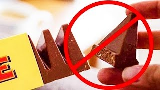 Download 25 FOODS YOU'VE BEEN EATING WRONG Video