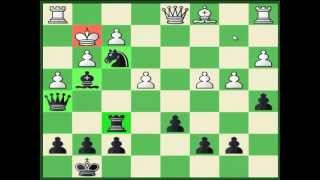 Download Most Attacking Chess Game-2 (Budapest Gambit) Video