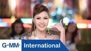 Download [MV] Yinglee: Your Heart For My Number (Kau Jai Tur Lak Bur Toh) (EN sub) Video