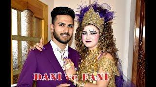Download dani ve fani cümbüş töreni Video