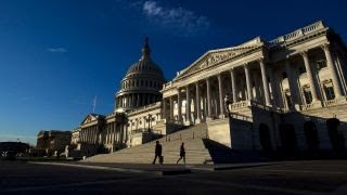 Download Congress is no longer a 'swamp', it's a sewer. : Rep. Gosar Video