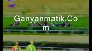 Download AYABAKAN ÖZGÜNHAN'I GÖLGEDE BIRAKTI ! Video