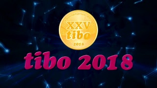 Download Церемония награждения лауреатов конкурсов Video