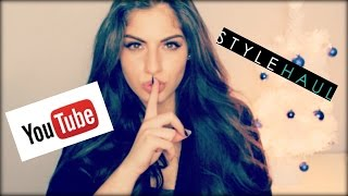 Download My Secrets to Starting a YouTube Channel//Making Money Video