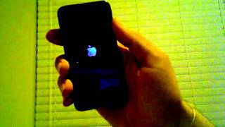 Download iPhone DEAD - Solution (7,7s,6,6s,5,5s,5c,4s,4) Video