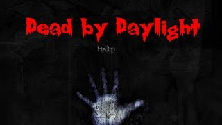 Download Dead by Daylight - El espíritu de Macmillan esta con nosotros, IMPRESIONANTE!! Gameplay Español Video