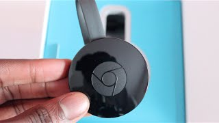 Download Google Chromecast 2nd Gen (2015) Review! Video