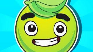Download Yo Mama so Stupid! Guava Juice Video