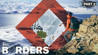 Download It's time to draw borders on the Arctic Ocean Video