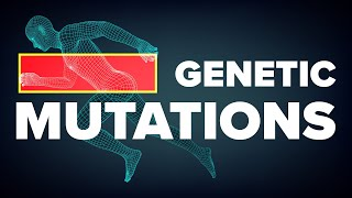 Download These Gene Mutations Gave Some People Super Powers Video