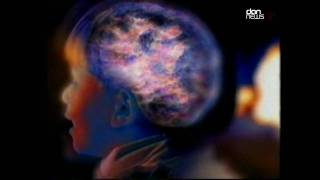 Download TV One Ident 1999. Video
