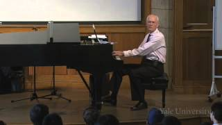 Download Lecture 7. Harmony: Chords and How to Build Them Video