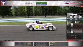 Download iRacing Adjusting Brake Bias Quick Tip Video