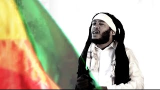 Download Ras Biruk (Barky) - Zemen - New Ethiopian Music 2016 Video