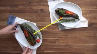 Download Akıllı telefonlarla nasıl harika yemek fotoğrafları çekilir Video