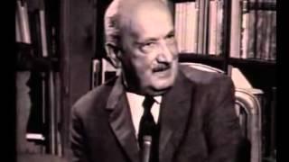 Download Martin Heidegger - Ein Portrait Video