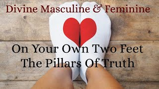 Download A 🔥Twin Flame🔥Read: They Secretly Want This Just As Bad Here's Why Video
