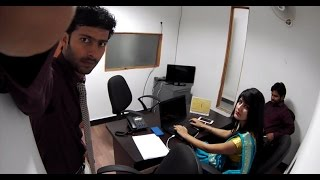 Download Interview Prank : That Turned To Wildest Nightmare Ever ! Video
