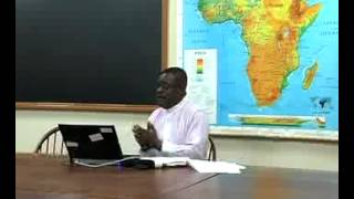 Download From the Jihad to Boko Haram: Reflections on Islamic Fundamentalism and Secularism in Nigeria Video