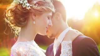 Download ″All of the Above″ | Perfect Wedding Song | New Wedding Song 2018 | The Wedding Song Video
