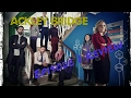 Download New: Ackley Bridge Series 1 Episode 1 (2017) Review Video