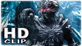 Download SKYLINE 2 | Alien Encounter Scene (2017) Beyond Skyline Sci-Fi Action Movie Clip HD Video