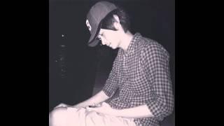 Download Tena - I Smoke Cause of You Video