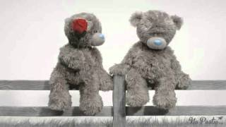 Download Tatty Teddy I'm Sorry Video