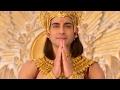 Download Karnan SuriyaPuthiran கர்ணன் New MegaSerial Promo Video