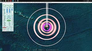 Download 5/25/2018 - Hawaii Volcanoes Update - West Coast USA Slow Slip event announced - Be prepared Video