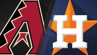 Download Morton, bats lead Astros to 10-4 victory: 9/15/18 Video