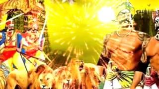 Download மருது பாண்டியர் வம்சம் Video