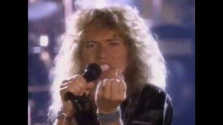 Download Whitesnake - Here I Go Again '87 Video